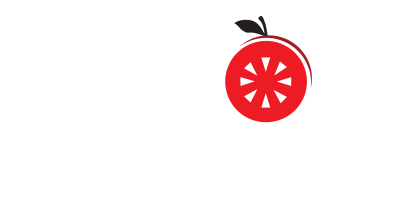 Ameican Farm Marketer
